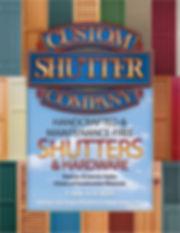 EXTERIOR SHUTTERS1-01.jpg
