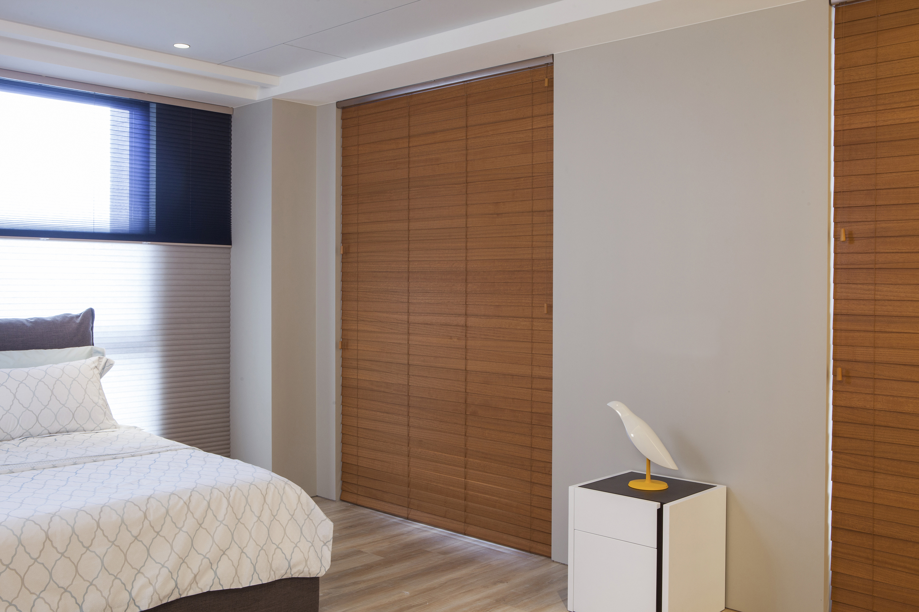 WoodBlinds_3