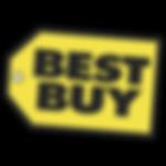 best-buy-logo-png-transparent.png