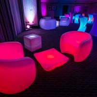 LED-Furniture-3.jpg