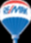 Remax-logo-84052299D4-seeklogo.com.png