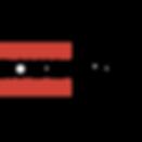 royal-lepage-logo-png-transparent.png