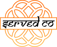 SERVED-CO-LOGO--TRANSPARENT-Black.png