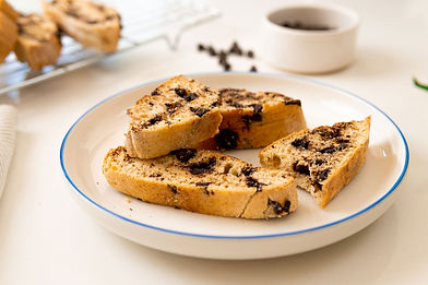 Biscotti_recipe-page_small.jpg