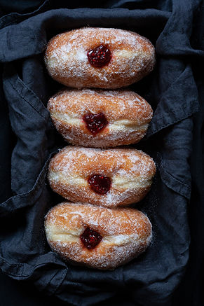 HB_doughnuts_13th Jan 2021-052.jpg