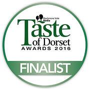 BMV Taste finalist.jpg