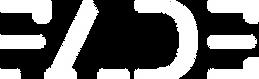 Fade logo white.png