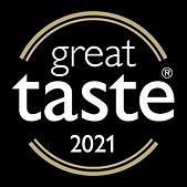 GT-21-logo.png