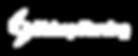 BF_Logo_WHT_RGB_150dpi.png