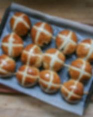 HB_Hot Cross Buns_image 3.jpg