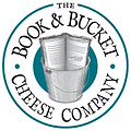 Book-Bucket-Large_Wix_Logo.png
