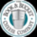 Book-Bucket-Large_Wix_Logo.png