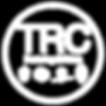 trc-logo-white (1).png
