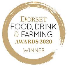 Dorset_WINNER.jpg