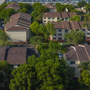 NONPROFIT'S OWNERSHIP OF OPA-LOCKA AFFORDABLE HOUSING DEVELOPMENT UPHELD BY APPELLATE COURT