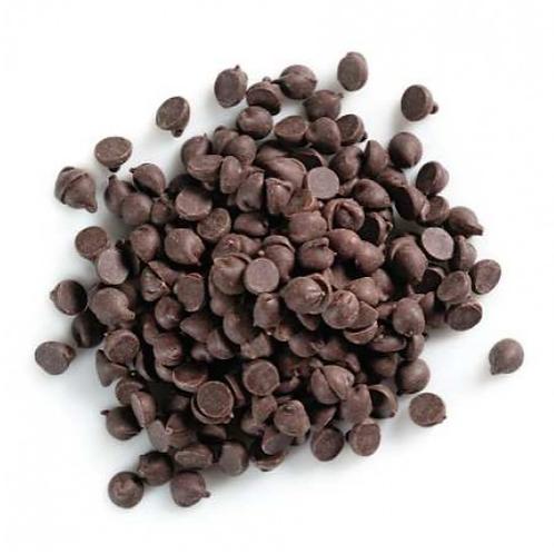 Pépite de chocolat noir bio