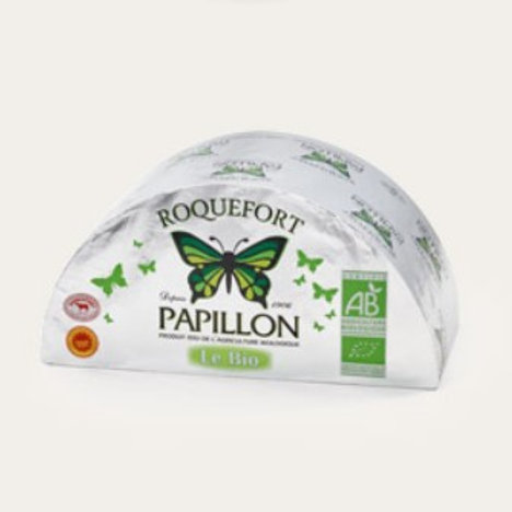 Roquefort Bio AOP