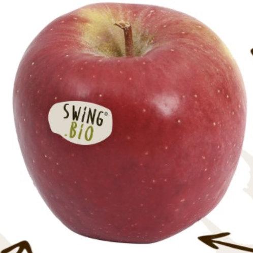 Pomme Swing