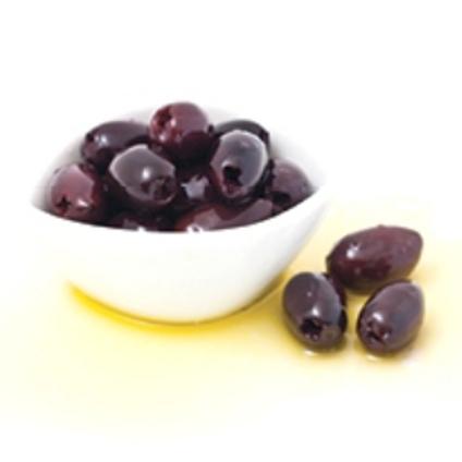 Olives de Kalamata Bio