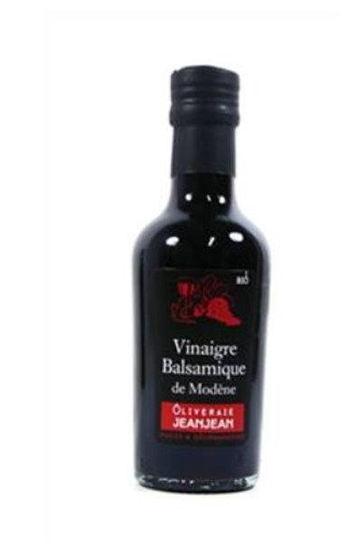 Vinaigre Balsamique de Modène IGP 25cl