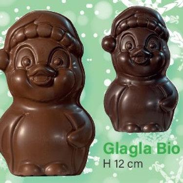 Glagla - Chocolat noir