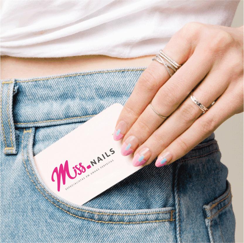 miss nails 1