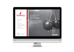 logo icherry escolhidav2 site