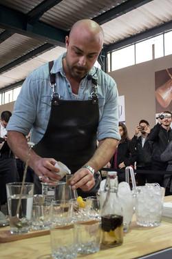 Istanbıl_Coffee_Festival8