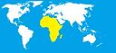 Afrika - Copy.png