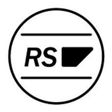 ICONE_SISTEMA RS.jpg