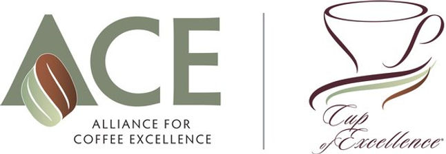 The Alliance for Coffee Excellence