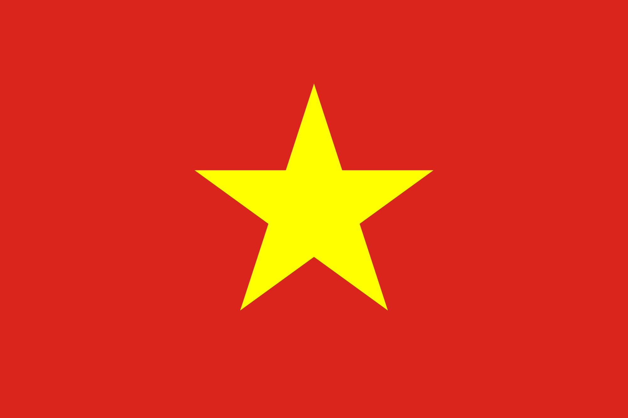 Vietnam Kahve Orijin