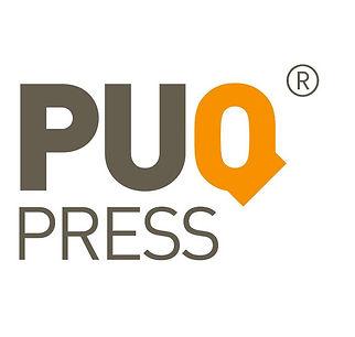 Puqpress logo.jpg