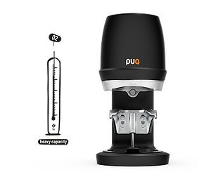 puqpress_Q2_capacity-1.png