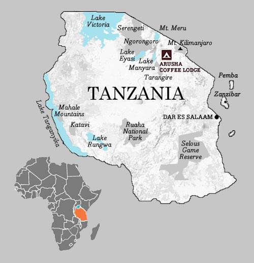 Tanzanya Kanzania_arushacoffee_large
