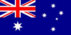 Avustralya Orijin