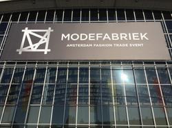 Bijenkorf Mode Fabriek 2017-1