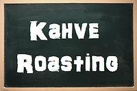 Kahve Roasting.jpg