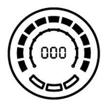 ICONE-08.jpg