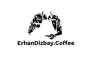 Erhan Dizbay black on white png.png