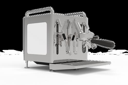 Sanremo Cube Custom