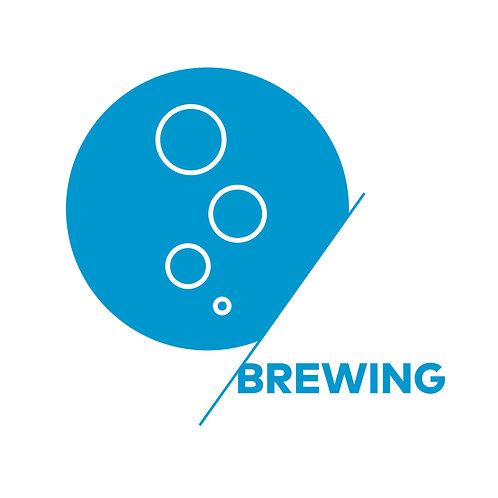 SCA Brewing Skills