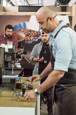 Istanbıl_Coffee_Festival9