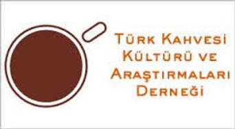 Türk Kahvesi Kültürü ve Araştırmaları Derneği