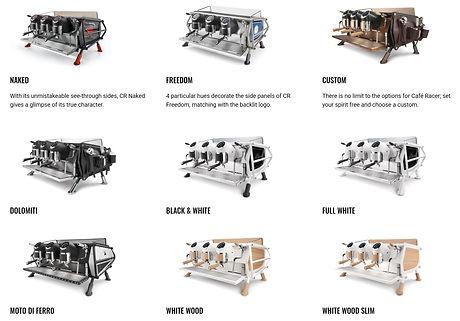 Cafe-Racer range.jpg