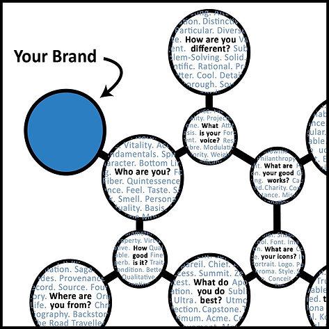 Brand+10.jpg