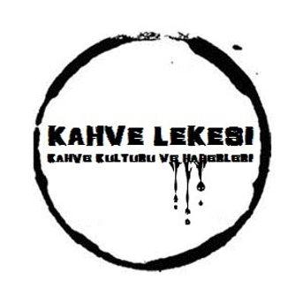www.kahve*lekesi.com