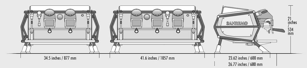 cafè-racer-dimension-1030x229.png