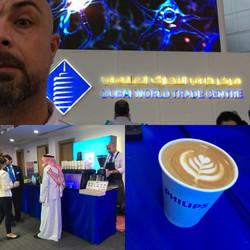 Philips at Arab Health 2018 Dubai