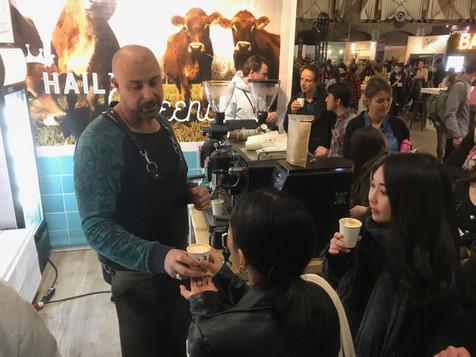 Amsterdam Coffee Festival 2018-3.jpg
